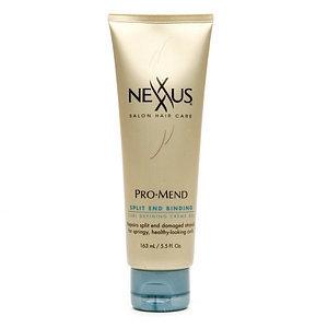 Nexxus Pro-mend Curl Defining Cr??me Gel