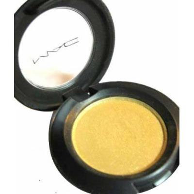MAC Eyeshadow Fard a Paupieres - Over 25 Different Shades Available - .05 oz / 1.5 g (Jasmine)