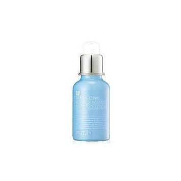 KOREAN COSMETICS, MIZON_ Acence Blemish Spot Solution Serum 30ml (skin astringent, skin soothing, Blemish care, skin protection) 001KR]