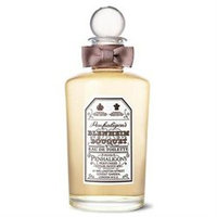 Penhaligon's London Blenheim Bouquet Talcum Powder