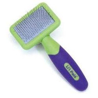 Li'l Pals Grooming Tools - Slicker Brush