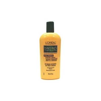L'Oréal Paris Nature's Therapy Mega Strength Shampoo