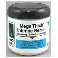 Doo Gro Mega Thick Intensive Repair Treatment
