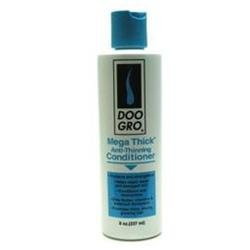 Doo Gro Mega Thick Conditioner, 10 oz
