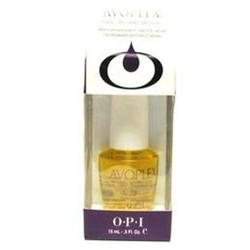 OPI Avoplex Nail & Cuticle Replenishing Oil 15ml