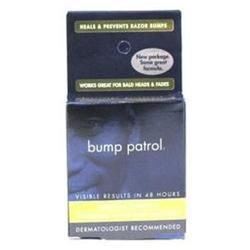 Bump Patrol Original Formula Aftershave Razor Bump Treatment