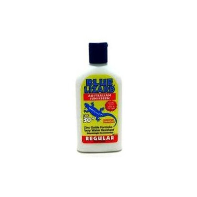 Blue Lizard Regular Sunscreen SPF 30+ Sunscreen