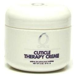 Orly Cuticle Therapy Cream 2 Oz