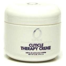 Orly Cuticle Therapy Cream 2 Oz