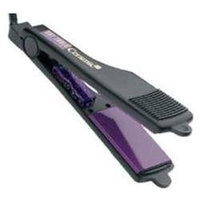 Hot Tools CeramicTi Professional Titanium Flat Iron