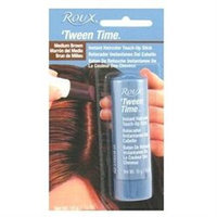 Roux Tween Time Hair Color Crayon
