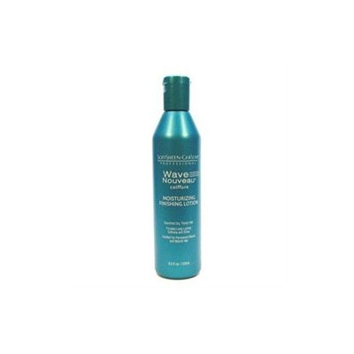 Wave Nouveau Moisturizing Finishing Lotion, 8.5 fl oz