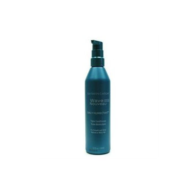 Wave Nouveau Coiffure Daily Humectant Moisturizing Lotion
