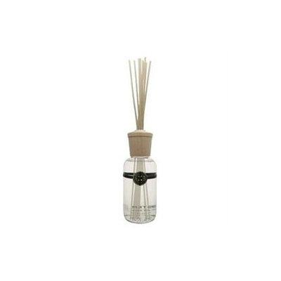 Archipelago Botanicals Signature Series Home Fragrance Diffuser