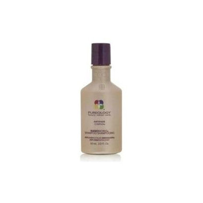 Pureology Antifade Complex Nano Works Shampoo (Travel Size)