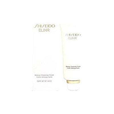Shiseido Elixir Makeup Cleansing Cream 150ml/4.8oz