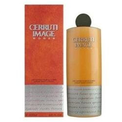 Cerruti Image by Nino Cerruti Luxury Body Lotion