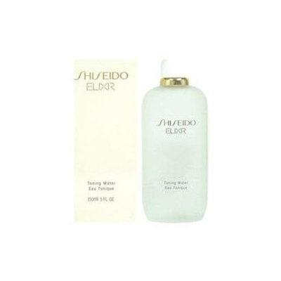 Shiseido Elixir Toning Water 150ml/5oz
