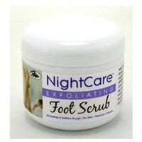 Ralyn Night Care Exfoliating Foot Scrub 113g/4oz