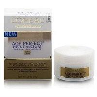 L'Oréal Paris Age Perfect Pro-Calcium Restorative Hydrating Cream