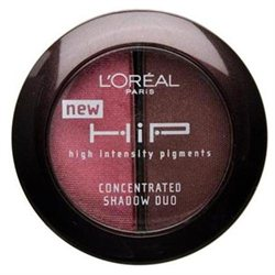 L'Oréal Hip High Intensity Eye Shadow Cheeky