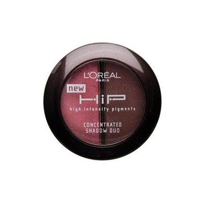 L'Oréal Hip High Intensity Eye Shadow Cheeky