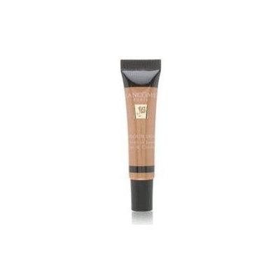 Lancôme - Color Dose Lip - # Hot Miami 9.7g/0.34oz