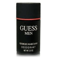 Guess Men (Classic) by Guess Marciano Deodorant Stick