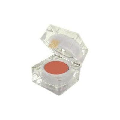 Estée Lauder Pure Color EyeShadow 56 Mango Cube