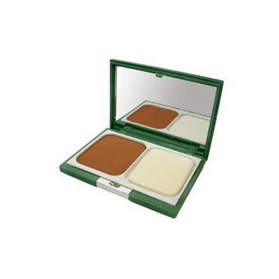 Clinique City Base Oil-Free Powder Compact SPF 15