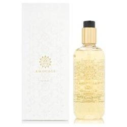 Amouage Gold Ladies Bath Shower Gel