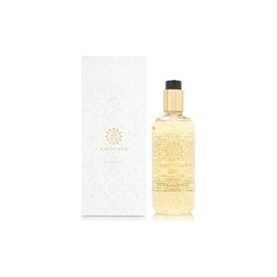 Amouage Gold Ladies Bath Shower Gel