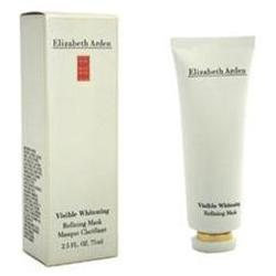 Elizabeth Arden Visible Whitening Refining Mask 75ml/2.5oz