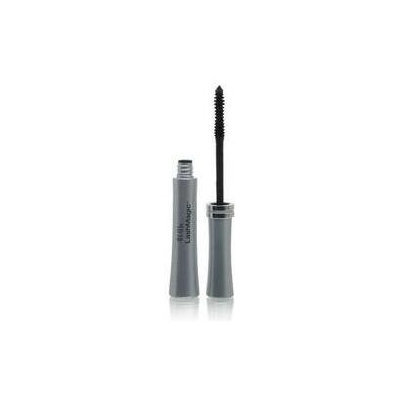 Ardell Lash Magic Blending Mascara