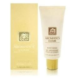 Clinique - Aromatics Elixir Body Wash 200ml/6.7oz