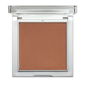 Sue Devitt Bronzing Pressed Powder