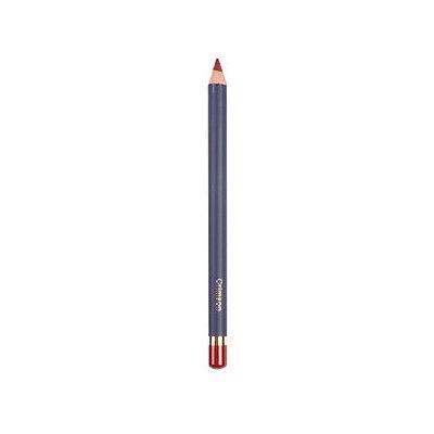 Jane Iredale Lip Pencil - Crimson 1.1g/0.04oz