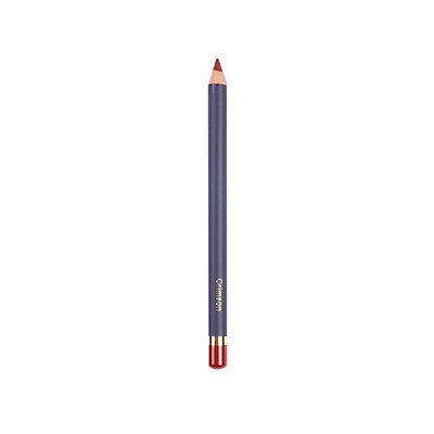 Jane Iredale Lip Pencil - Crimson 1.1g/0.04oz