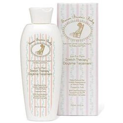 Susan Brown's Baby Baby Stretch Therapy Daytime Treatment - 8.3 oz