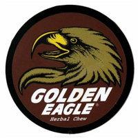 Golden Eagle - Herbal Chew Non-Tobacco Chews Cinnamon - 1.2 oz.