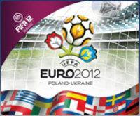 EA FIFA 12 UEFA Add-On DLC