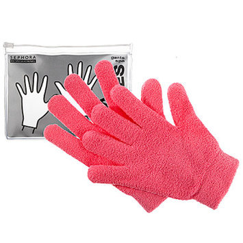 SEPHORA COLLECTION Spa Gloves