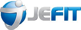 Slide: JEFIT App