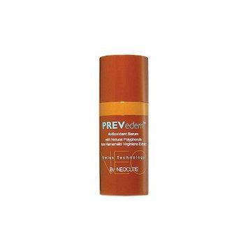 Neocutis Prevedem Skin Conditioning Anti-oxidant Serum, 0.5-Ounce