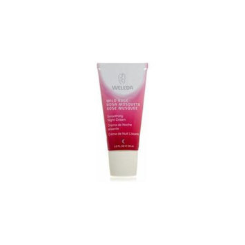 Weleda Cream Night Wild Rose Smt 1 FO