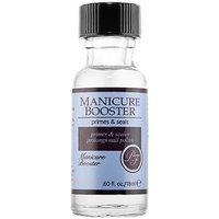 Perfect Formula Manicure Booster .60 oz