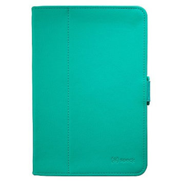 Speck Fit Folio Case for iPad Mini - Blue (SPK-A2014)