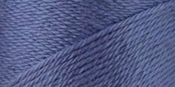 Caron 68073 Simply Soft Yarn Country Blue