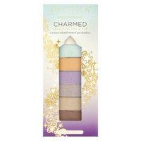 Pacifica Eye Shadow Palette - Charmed 0.24oz