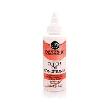 Develop 10 Cuticle Oil Conditioner 118ml/4oz